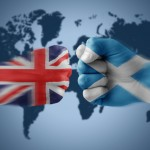 Do You Think Scotland Should Remain As Part Of The UK?