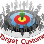 Your Customer Avatar