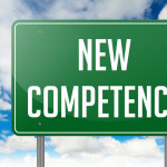 How Can You Become More Competent At Doing Things?