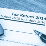 I'm not looking to make a profit – do I still need to register my business with HMRC for tax purposes?