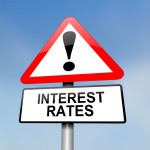Are you ready for an interest rate rise?