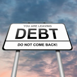 The Small Business Guide to Managing Debt