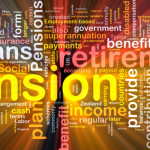 Auto-Enrolment and your ongoing obligations