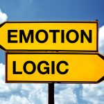 Why understanding your customer's emotions is critical to business success…
