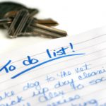 Can you conquer your to-do list?