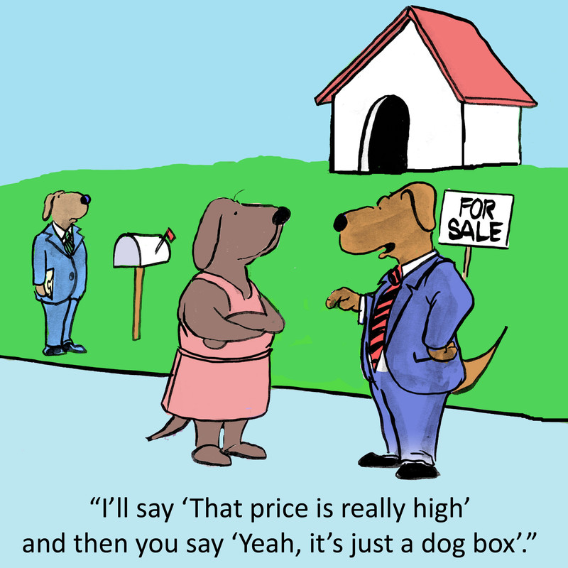 setting-your-prices