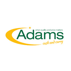 Adam's Cash & Carry