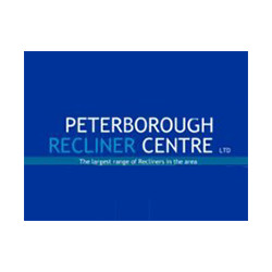 Peterborough Recliner Centre