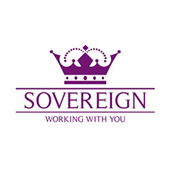 Sovereign Accountants