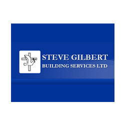 Steve Gilbert Building Services ltd.