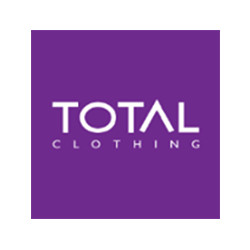 Total Promotions ltd.