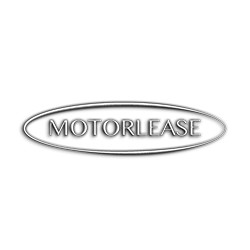 XL Ltd trading as Motorlease